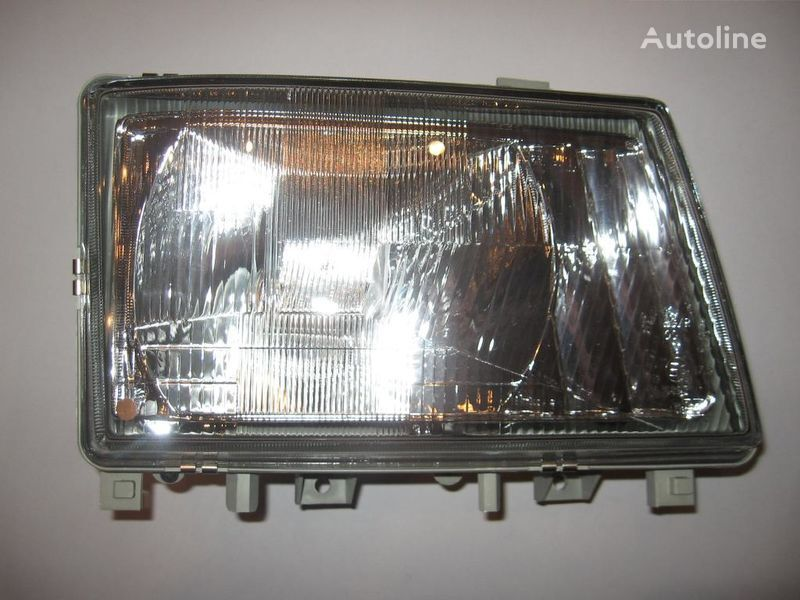 - HEAD LAMP - farol para MITSUBISHI FUSO CANTER  camião novo