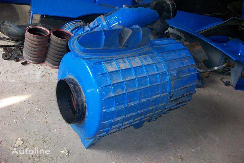 CF-85 filtro de ar para DAF CF camião tractor