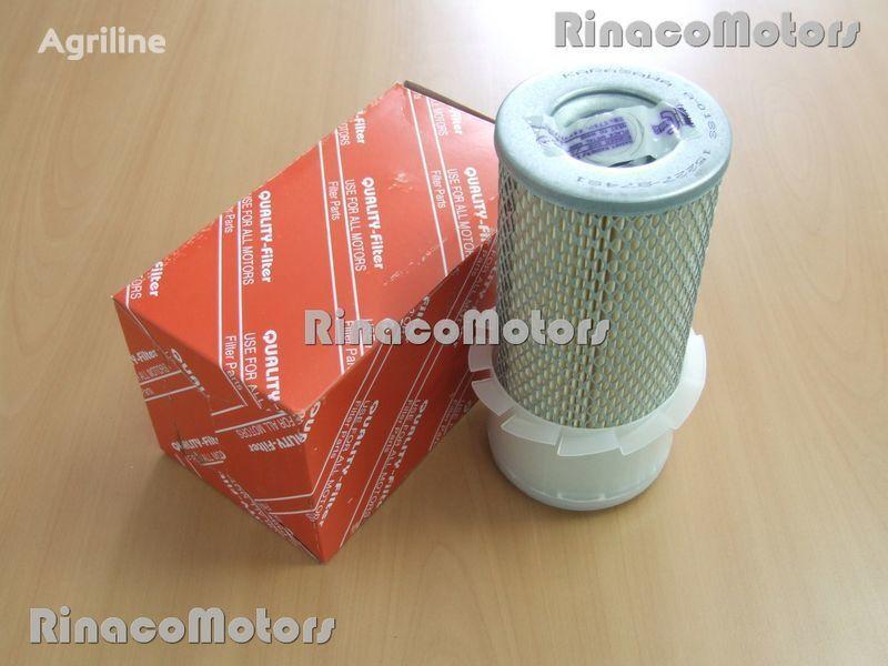 dlya yaponskih minitraktorov filtro de ar para KUBOTA B5000-7000, B40, B1200-1500, Yanmar F13-16 trator novo