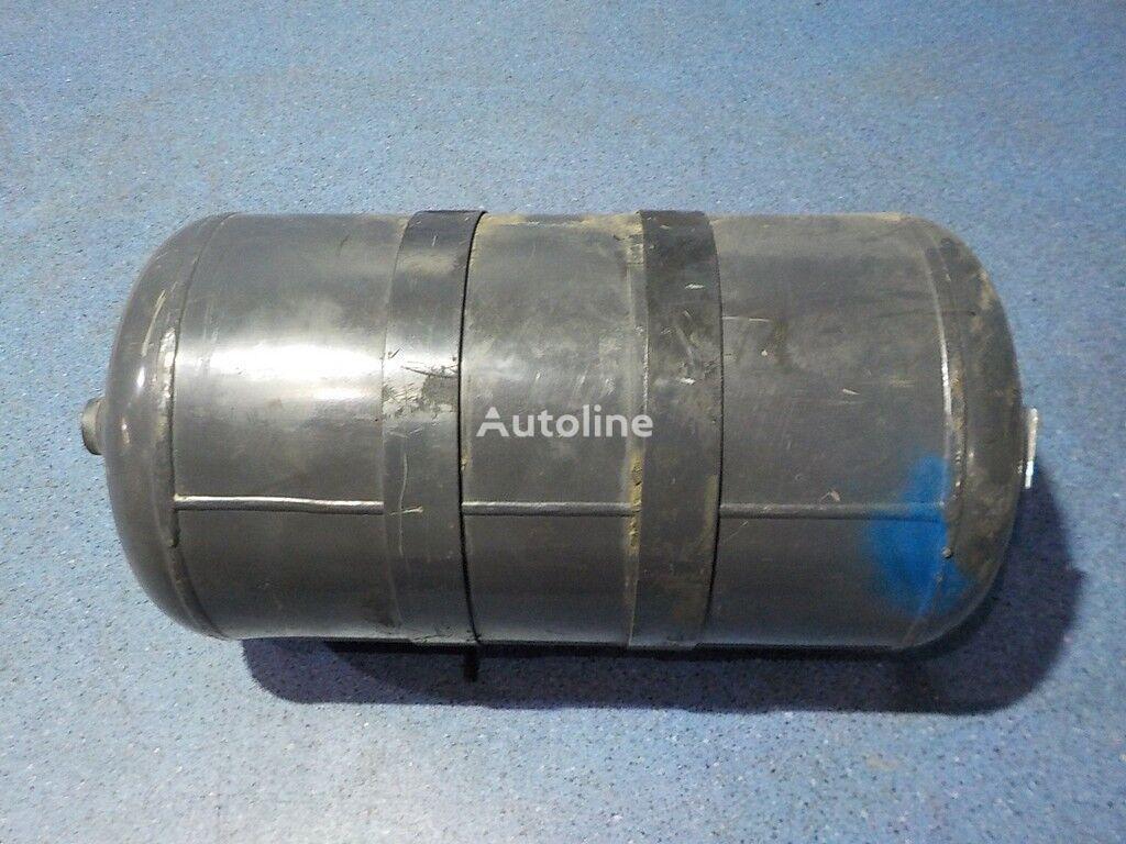 filtro de ar para SCANIA camião