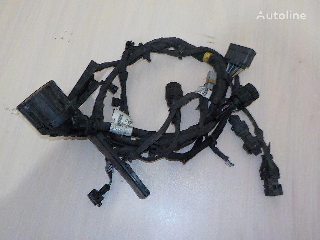 Volvo pravoy otptiki RH fios eléctricos para camião
