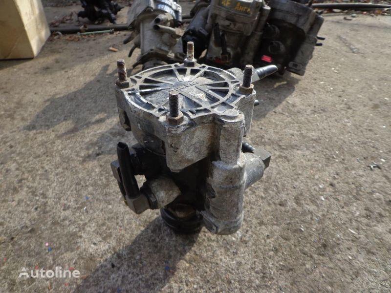 Wabco grua para MAN F2000 camião tractor