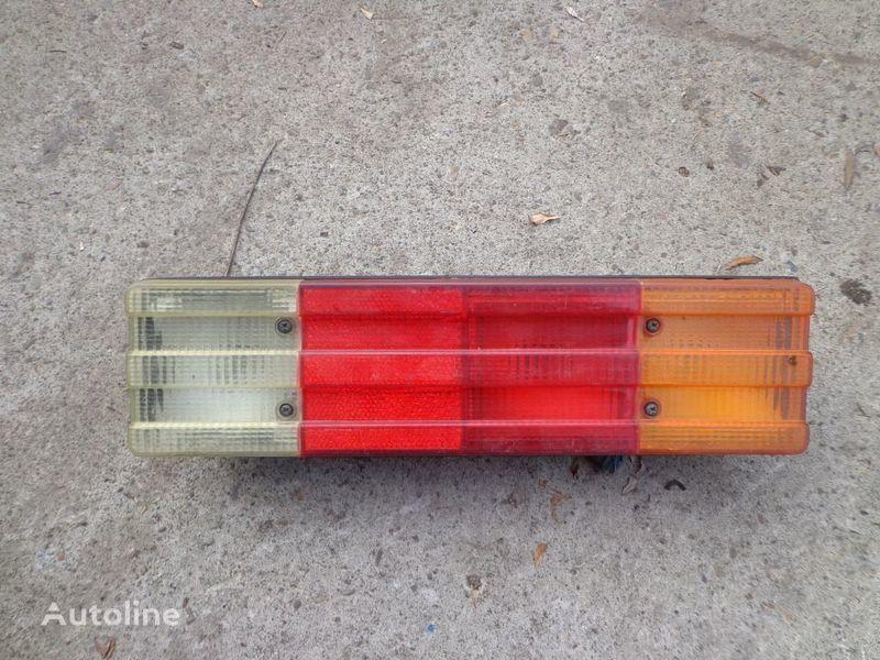 lanterna para RENAULT Premium camião