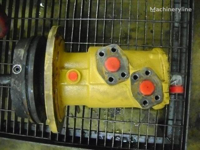 Rotating Joint mecanismo de translação para CATERPILLAR 330D escavadora
