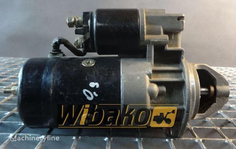 Starter CS1185 motor de arranque para CS1185 outros equipamentos de construção