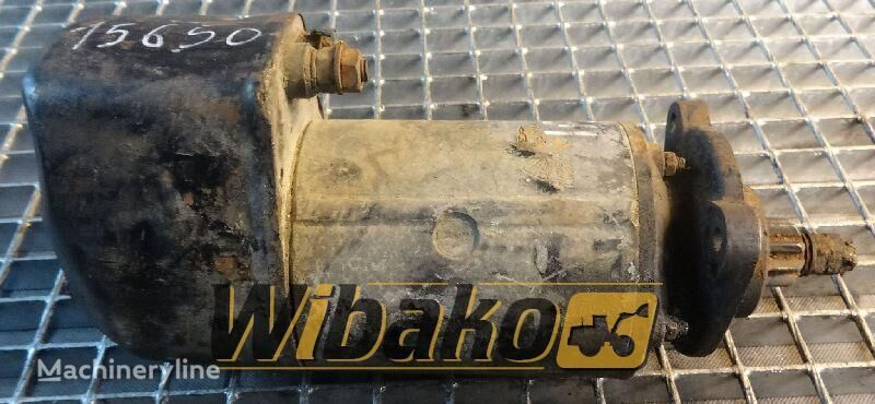 Starter AVF IM16-4/24 motor de arranque para IM16-4/24 (2506) outros equipamentos de construção
