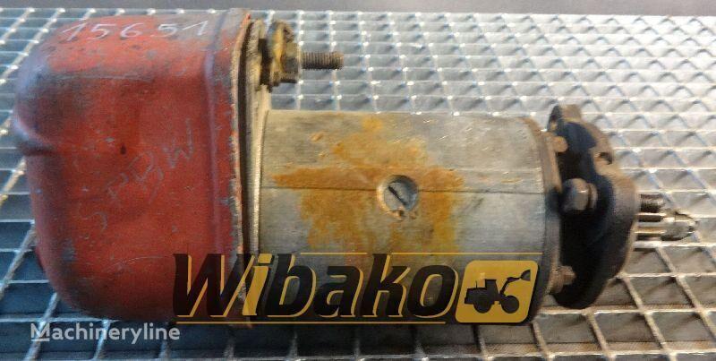 Starter AVF IM18-4/24 motor de arranque para IM18-4/24 (70931/50) outros equipamentos de construção