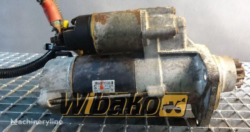 Starter Mitsubishi M009T80573 motor de arranque para M009T80573 (4410ME441057) outros equipamentos de construção