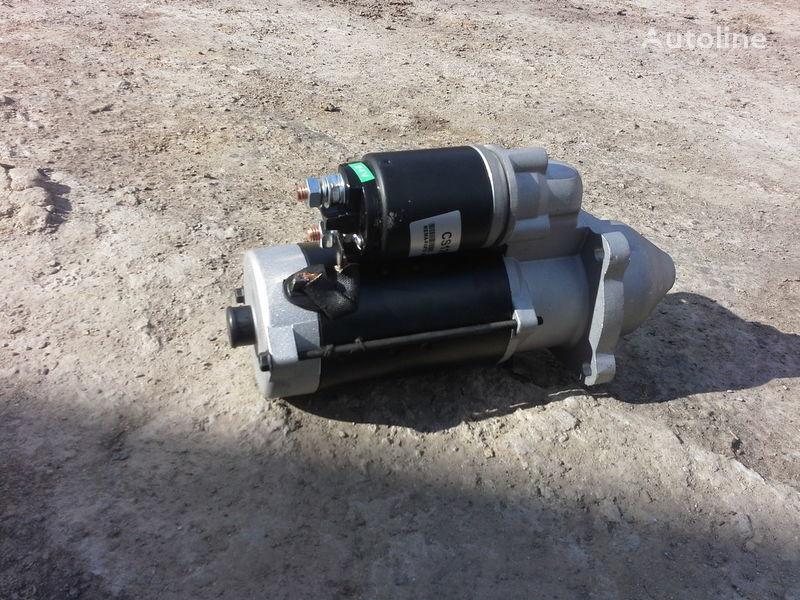 MAN  L2000   M2000 motor de arranque para MAN  L2000 camião novo