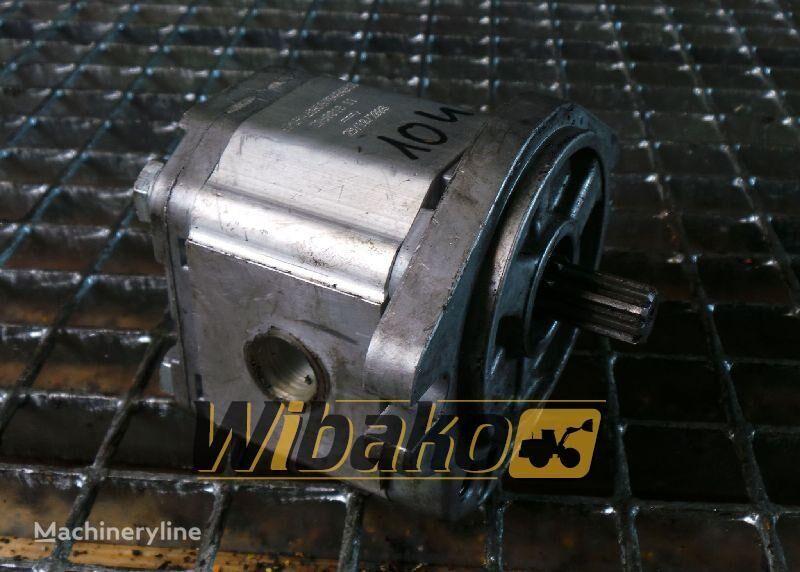 Gear pump Bondioli & Pavesi HPLPA208DSVG464P90 motor hidráulico para HPLPA208DSVG464P90 (209001811) escavadora