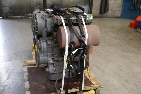 motor para DEUTZ F2L1011F outros equipamentos de construção