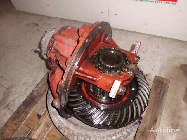 motor para IVECO 153E R:4.10 A83200X1532410 autocarro