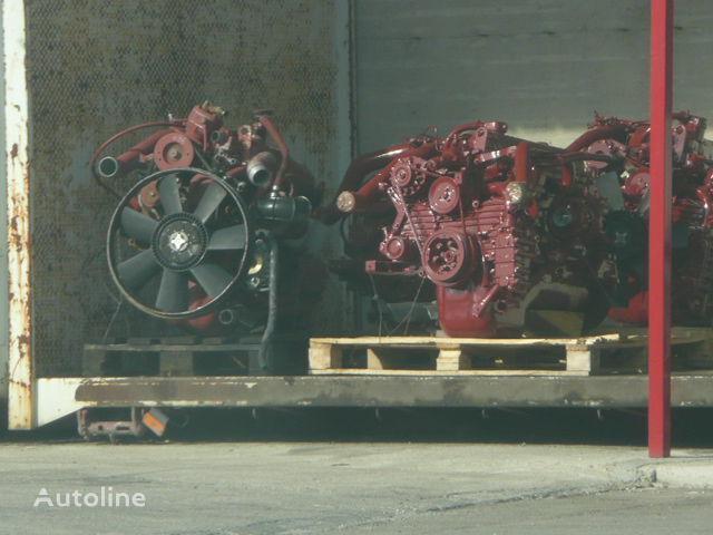 8060.45B motor para IVECO 8060.45 Eurocargo E15-E18 camião