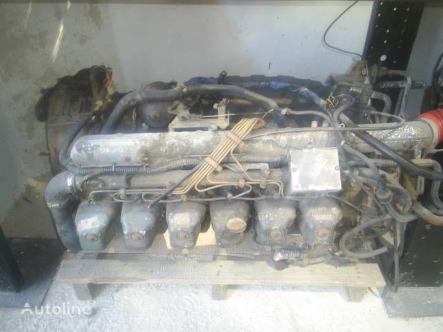 Scania motor para SCANIA R94 camião