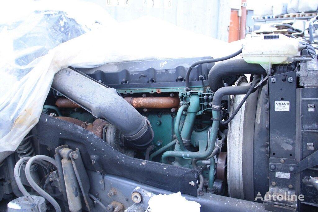 Volvo D13A400EC06 motor para VOLVO camião