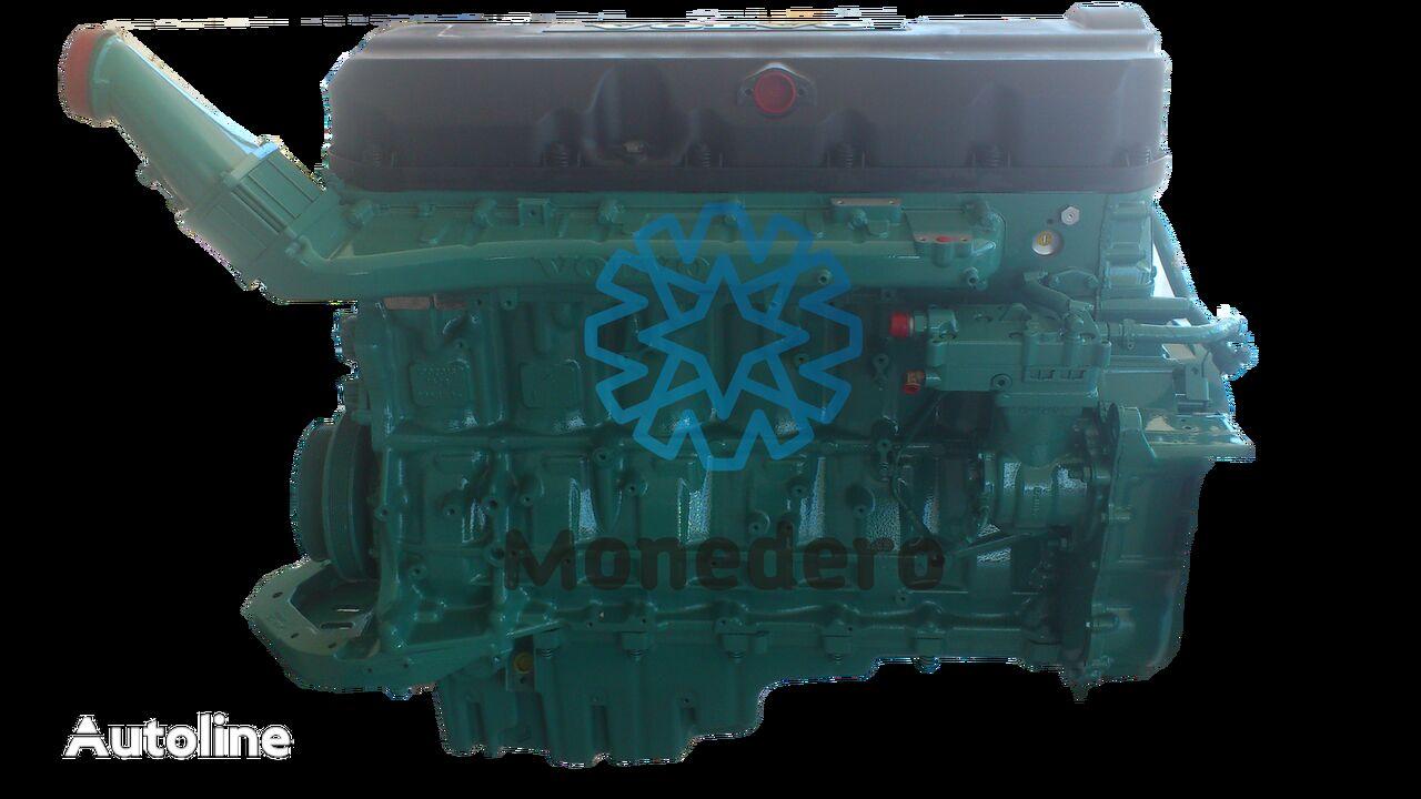 Volvo motor para VOLVO FH D12, A-C-D camião