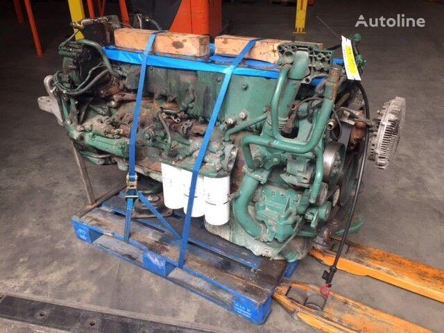 motor para VOLVO Motor D13A camião tractor