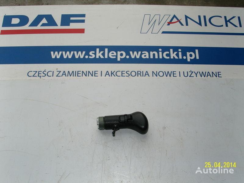 GAŁKA MANETKA BIEGÓW painel de instrumentos para DAF XF 105 camião tractor