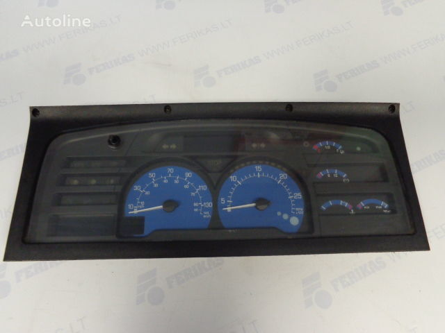 50105644831,5010614564G,17TD006075G painel de instrumentos para RENAULT camião tractor