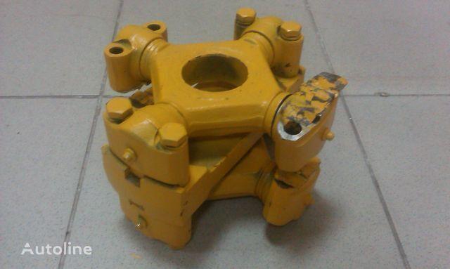 universalnaya mufta SHANTUI SD23 peças sobressalentes para bulldozer nova