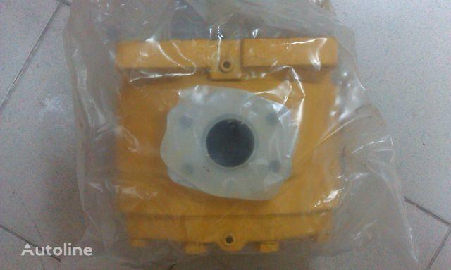 Gidronasos na korobku transmissii SHANTUI SD16 peças sobressalentes para bulldozer nova