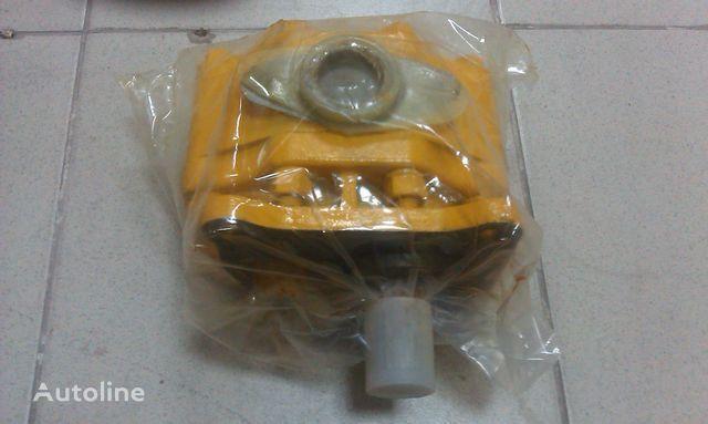 gidronasos gidrobaka SHANTUI SD16 peças sobressalentes para bulldozer nova