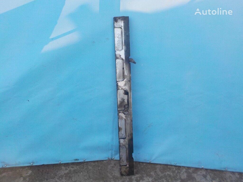 Rampa toplivnaya Scania peças sobressalentes para camião