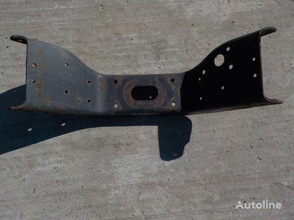 Traversa Renault peças sobressalentes para camião