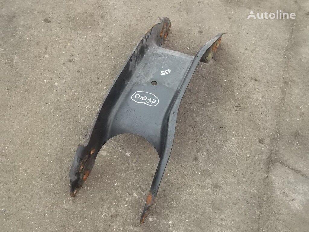 Traversa peredney balki MAN peças sobressalentes para camião