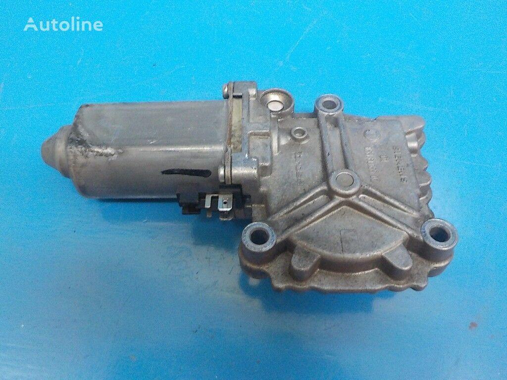 Motorchik steklopodemnika RH Volvo peças sobressalentes para camião