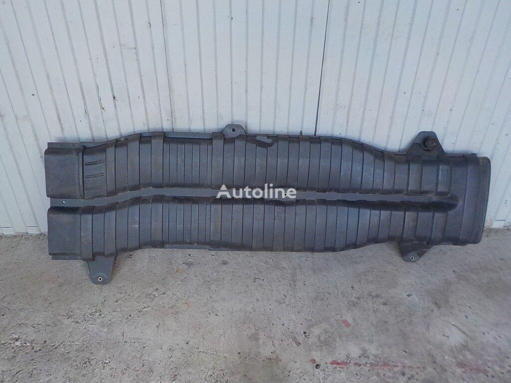 Vozduhozabornik (naruzhnyy) Volvo peças sobressalentes para camião