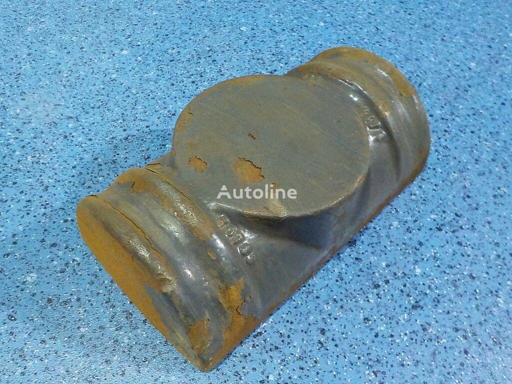 Prostavka peredney ressory verhnyaya Renault peças sobressalentes para camião