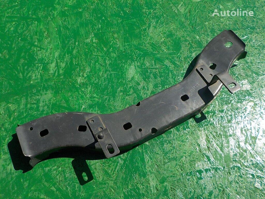 Kabel-kanal provodki ramy Scania peças sobressalentes para camião