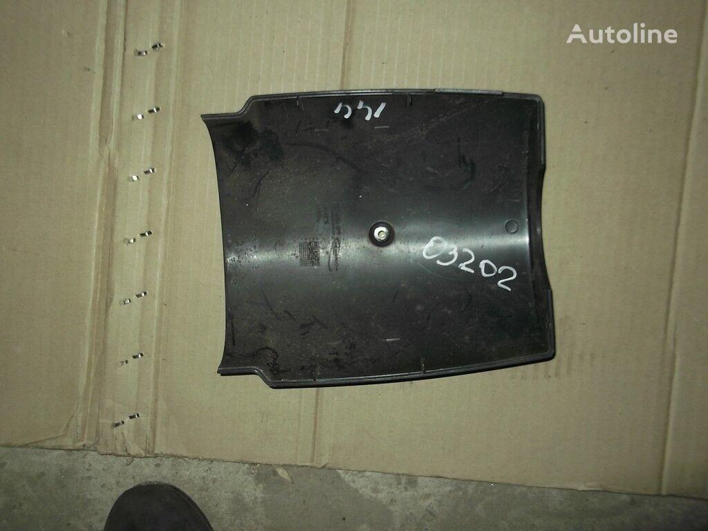 Kozhuh rulevoy kolonki DAF peças sobressalentes para camião