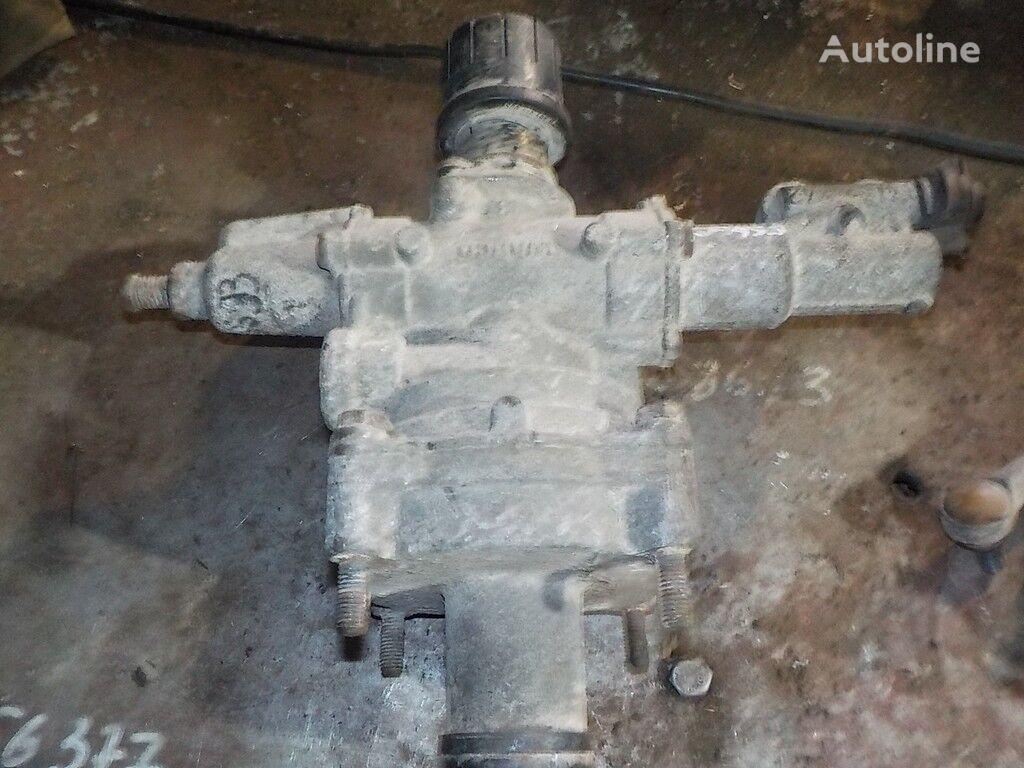 Regulyator tormoznyh sil Renault peças sobressalentes para camião