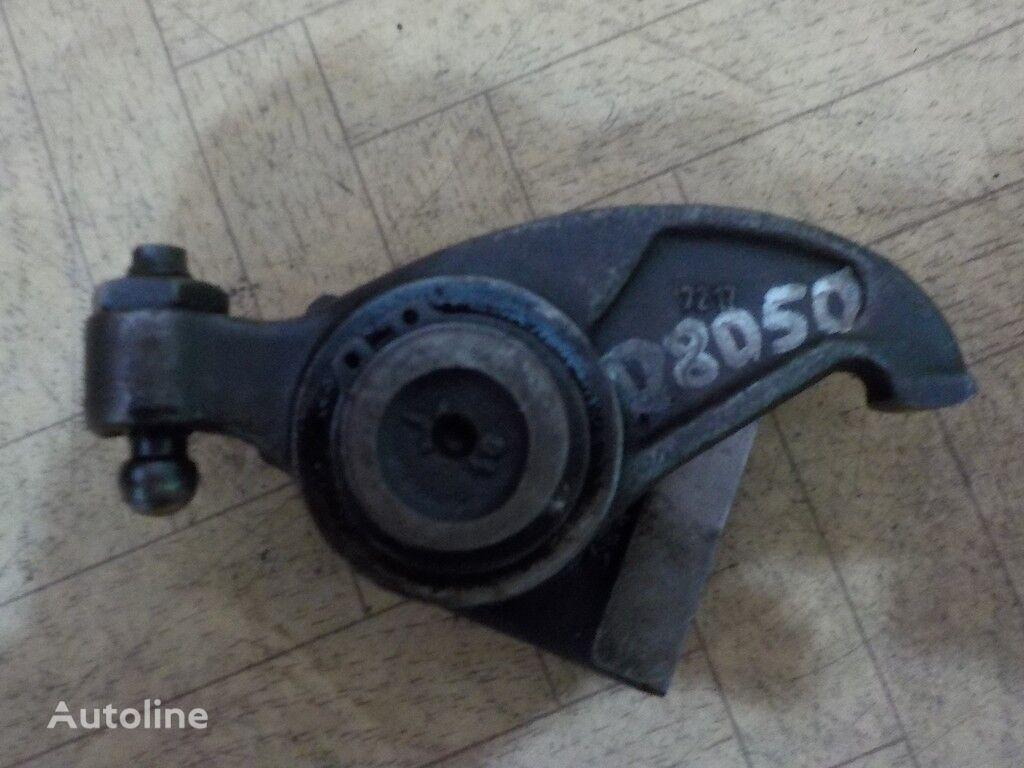 Koromyslo klapana Volvo/RVI peças sobressalentes para camião