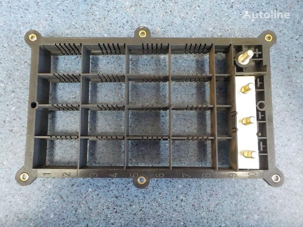 Ramka DAF peças sobressalentes para camião