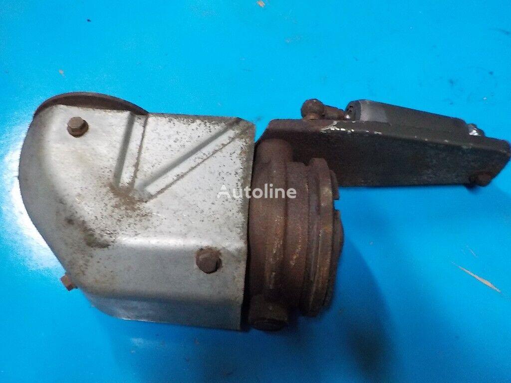 Motornyy tormoz-zamedlitel DAF peças sobressalentes para camião