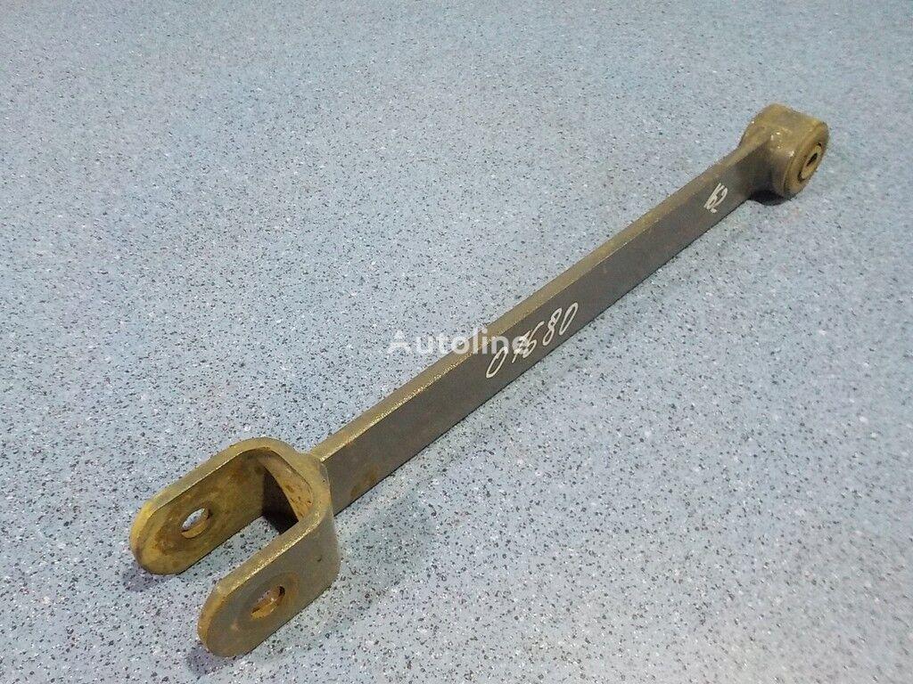 Rychag perednego stabilizatora DAF peças sobressalentes para camião