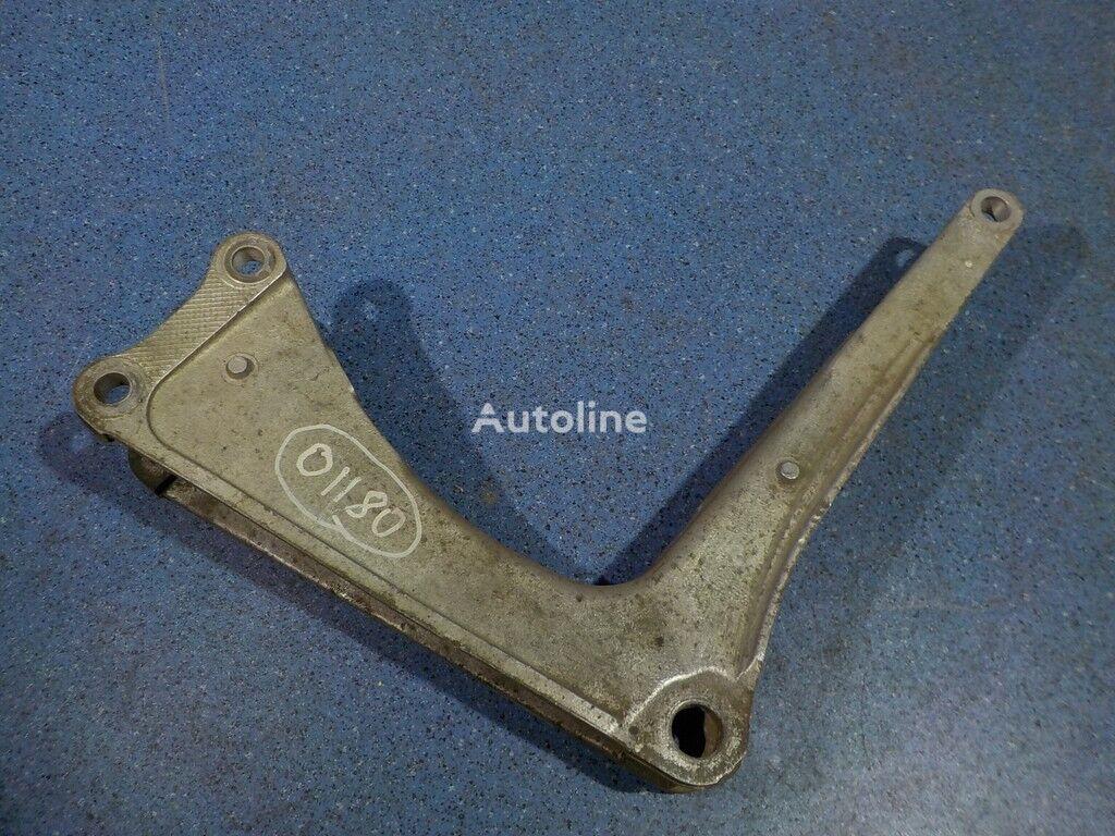 Reaktivnyy rychag Renault peças sobressalentes para camião
