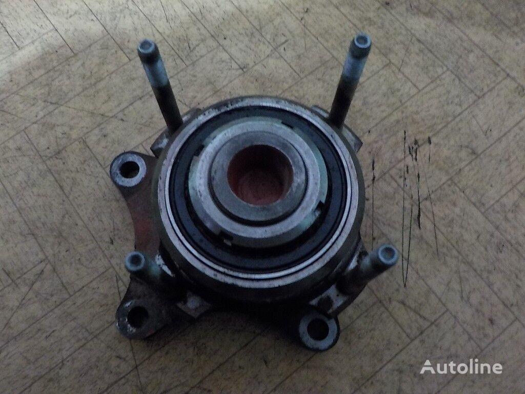 Stupica ventilyatora Renault peças sobressalentes para camião