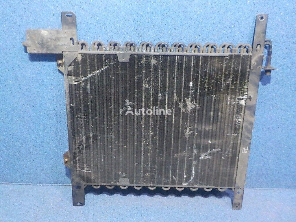 Radiator kondicionera DAF peças sobressalentes para camião