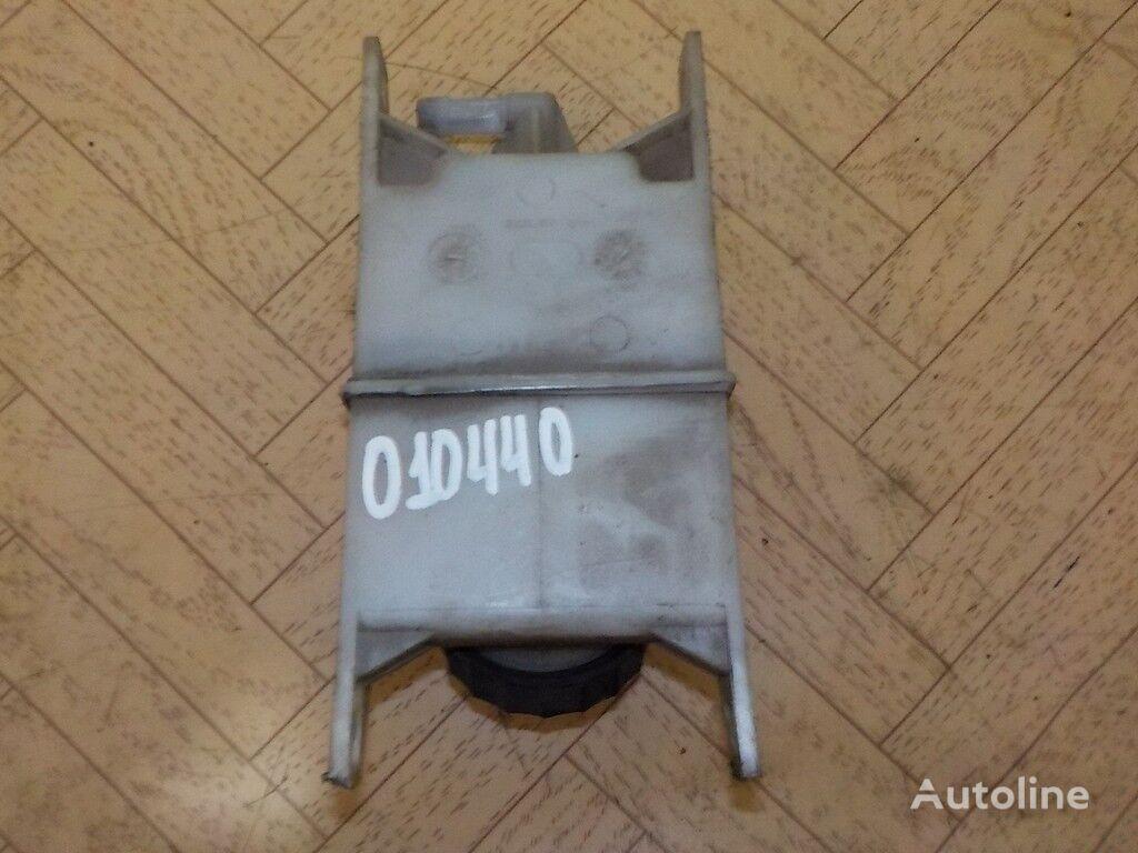 DAF Bachok glavnogo cilindra scepleniya peças sobressalentes para camião