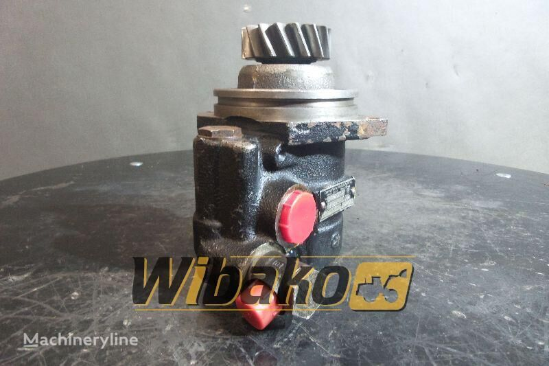 Gear pump ZF 7672955319 peças sobressalentes para 7672955319 outros equipamentos de construção
