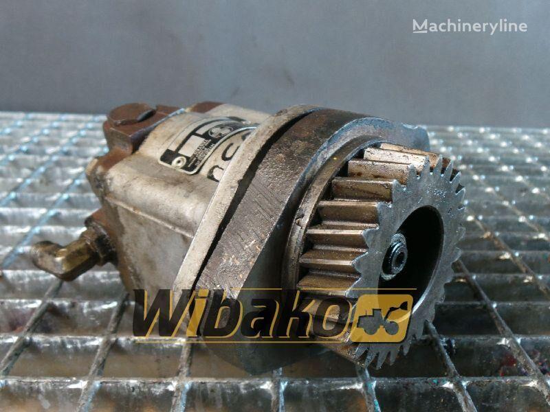 Gear pump Sundstrank A15L18303 peças sobressalentes para A15L18303 escavadora