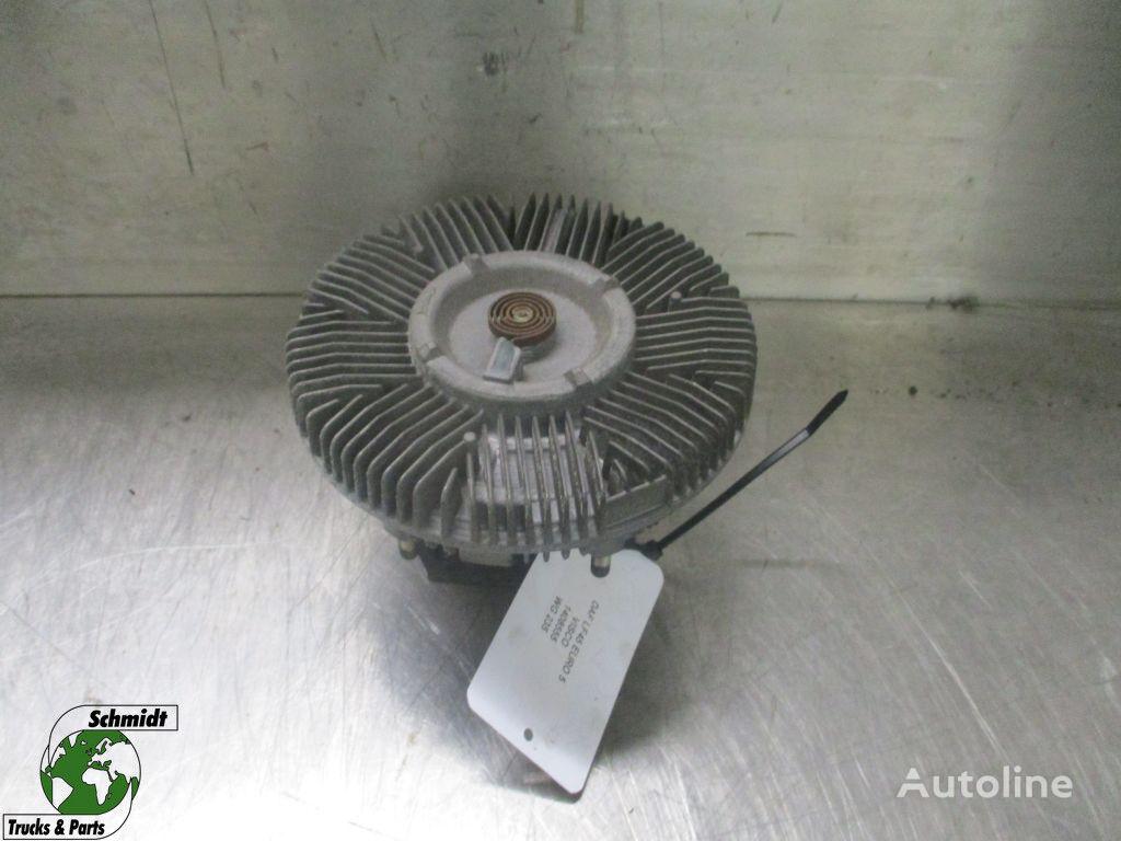 1408555 Viscokoppeling peças sobressalentes para DAF camião tractor