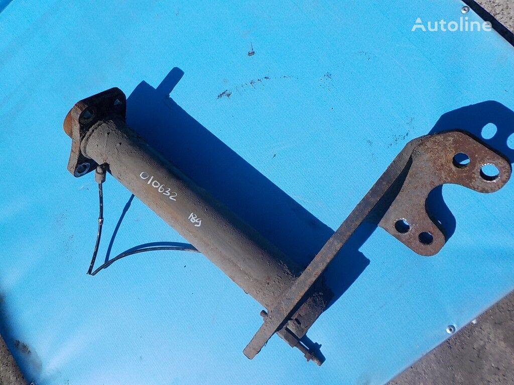 Kronshteyn tormoznogo vala LH peças sobressalentes para DAF camião