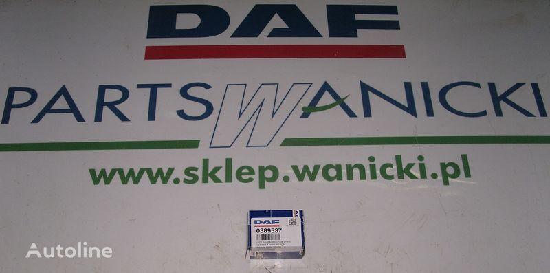 DAF ZAMEK SCHOWKA peças sobressalentes para DAF XF 105 XF 95 camião tractor nova