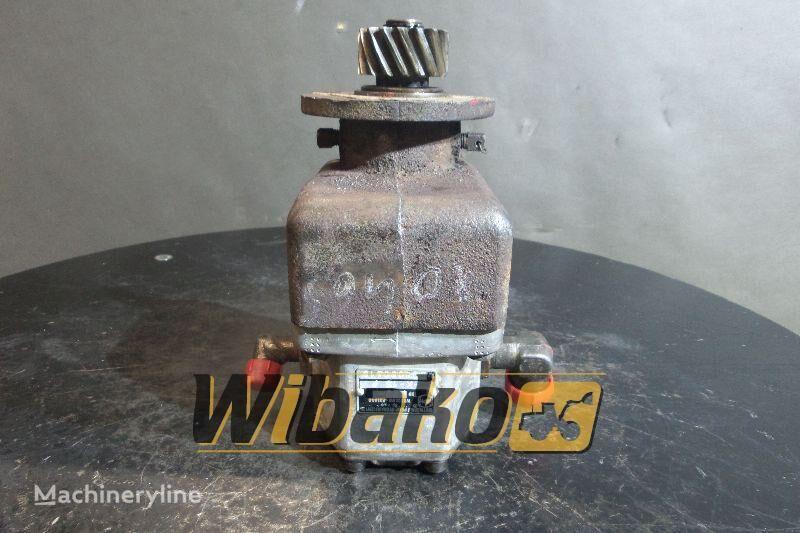 Gear pump WPH EZ2-K-16P peças sobressalentes para EZ2-K-16P escavadora
