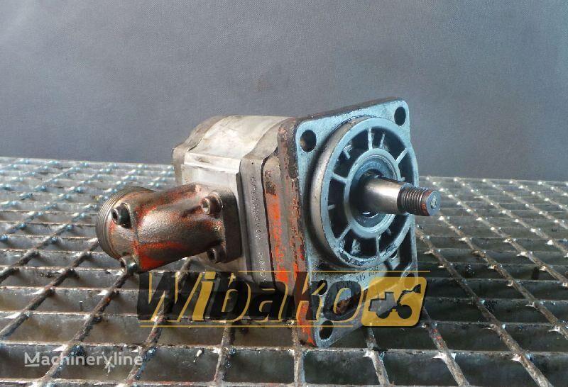 Gear pump NN GP1208BK18 peças sobressalentes para GP1208BK18 (A020H) outros equipamentos de construção
